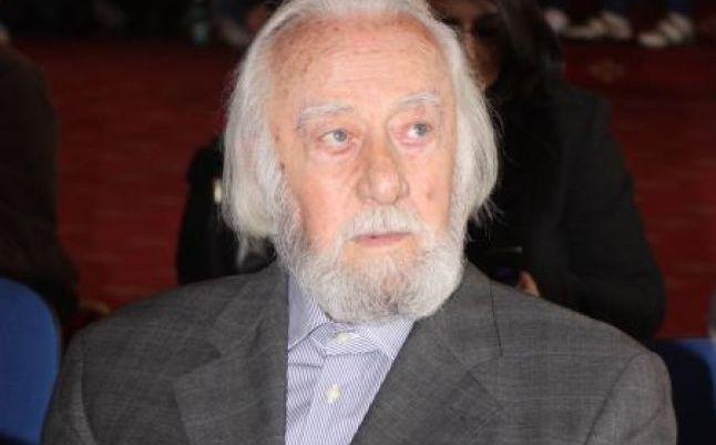 S-a stins primul director al Teatrului de păpuși din Craiova!