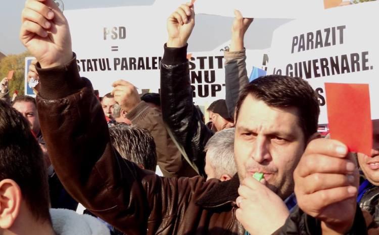 Fane Stoica nu candidează la președinția CJ Dolj și-l bagă la înaintare pe Gâdăr. Vezi de ce