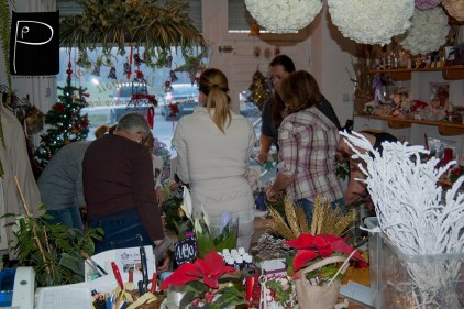 workshop_advent_wreath_punctually_punch_17