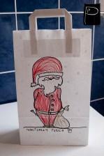 xmas_paper_bag_handdrawn_11_santa_claus
