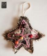 textile_oralments_xmas_handmade_wooden_pearls_11