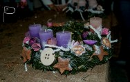 workshop_advent_wreath_punctually_punch_3