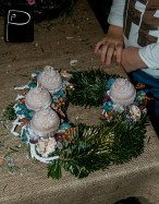 workshop_advent_wreath_punctually_punch_2