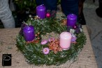 workshop_advent_wreath_punctually_punch_1