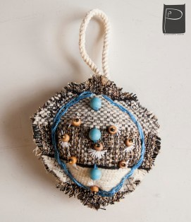 textile_oralments_xmas_handmade_wooden_pearls_8