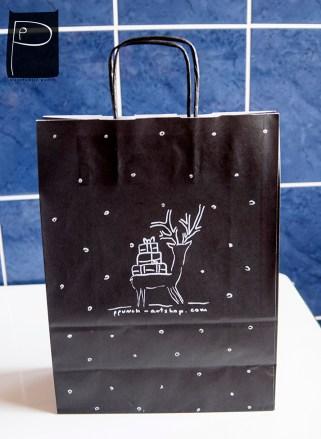 xmas_paper_bag_handdrawn_7_reindeer