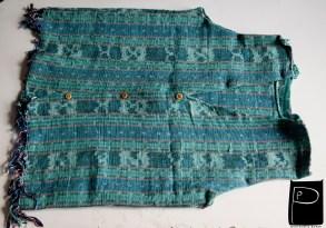 recycling_waistcoat_transform_sholderbag_unique_bag_21