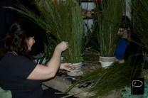 workshop_grinch_tree_advent_12