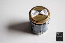 homemade_candels_xmas_35