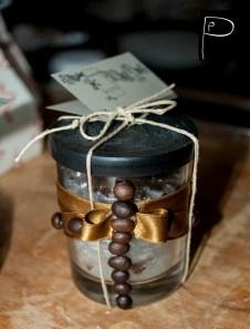 homemade_candels_xmas_42