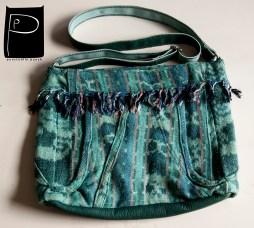 recycling_waistcoat_transform_sholderbag_unique_bag_10