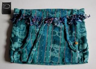 recycling_waistcoat_transform_sholderbag_unique_bag_17