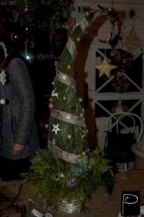 workshop_grinch_tree_advent_14
