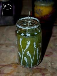 homemade_candels_xmas_25