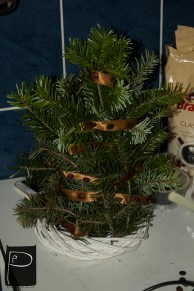 diy_xmastree_2