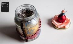 homemade_candels_xmas_4