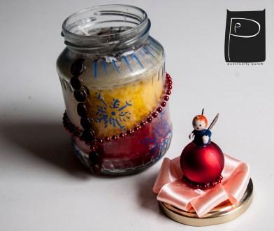 homemade_candels_xmas_3