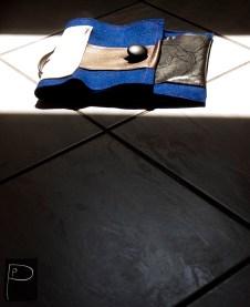 blue_brown_13
