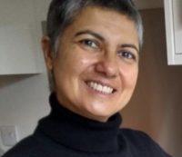 Sundra Singham picture