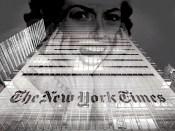 nyt-newyorktimes-panic