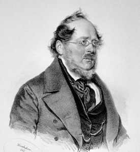 friedrich_list_1845_crop