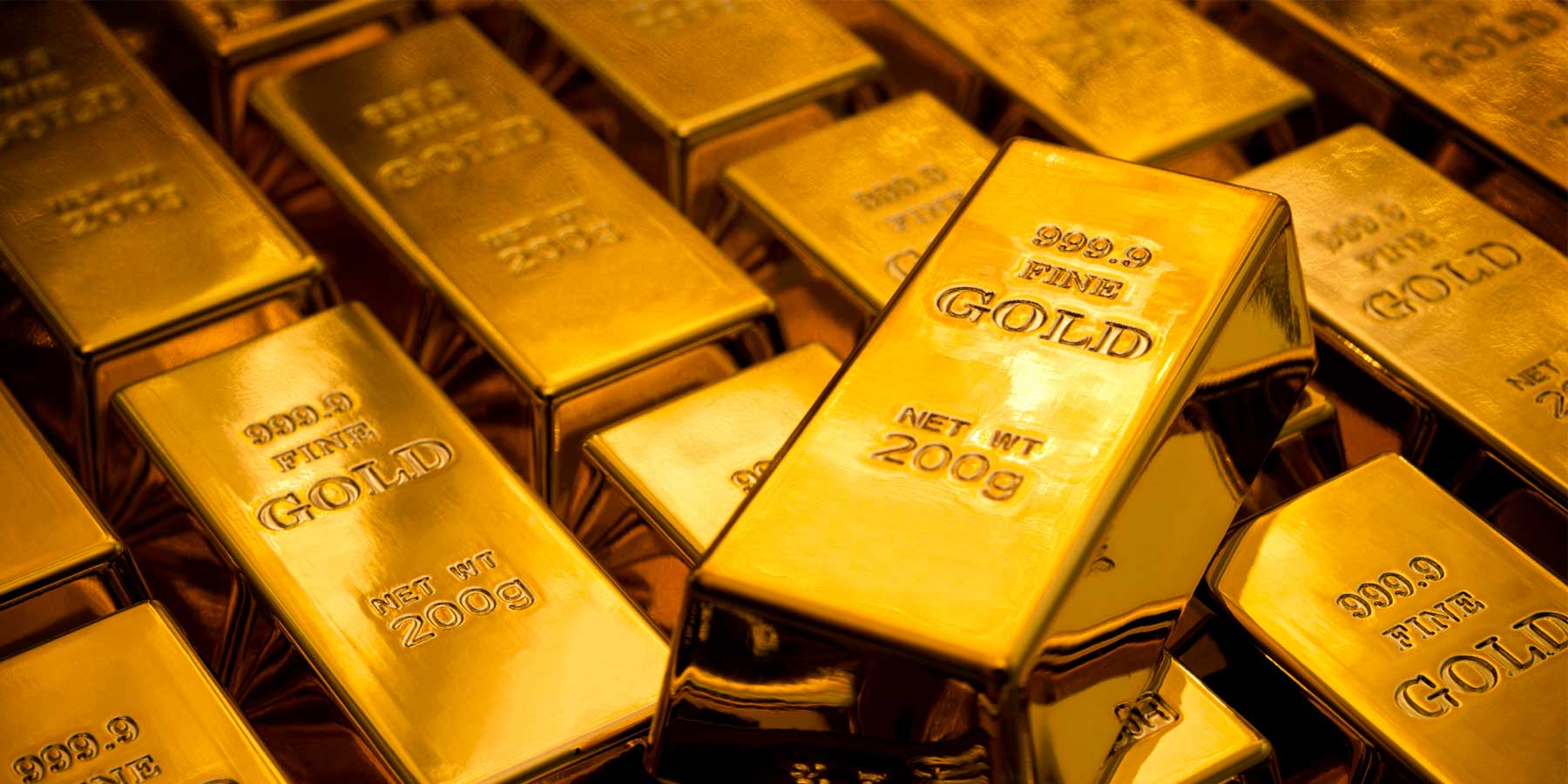 Gold Rate in Pune