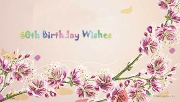 30th birthday wishes quotes and messages wishes messages pune