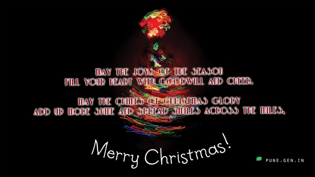 Seasons greetings wish you all a merry christmas wishes seasons greetings wish you all a merry christmas m4hsunfo