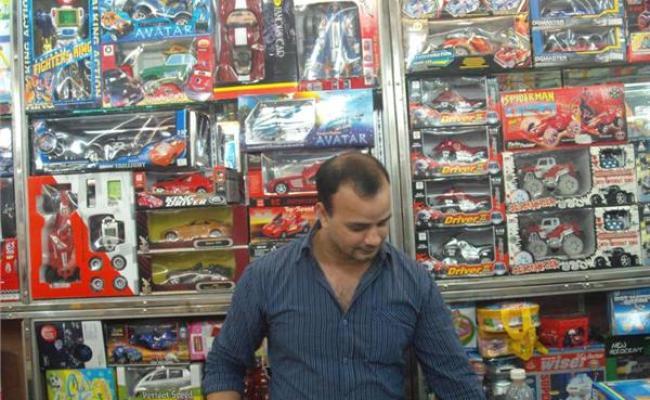 Fragrance 235 Palika Bazar Gate No 4 Connaught Place Delhi