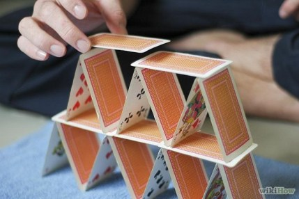 670px-Build-a-Pyramid-of-Cards-Step-6