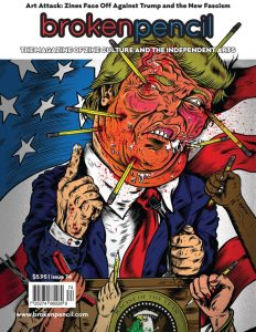 broken_pencil_magazine_issue_74
