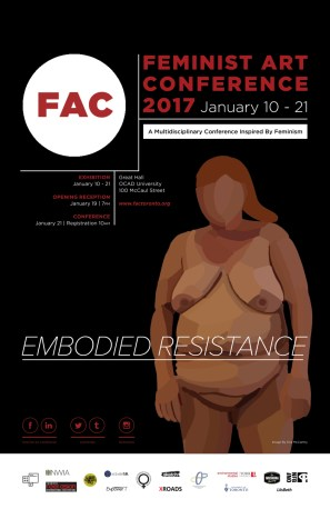 fac-conference-poster-2017-digital-2