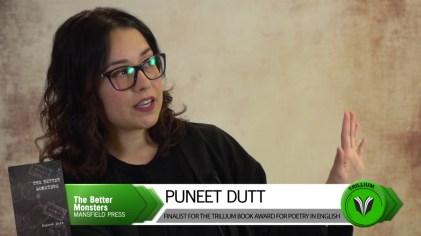 puneet_dutt_trillium_award_youtube