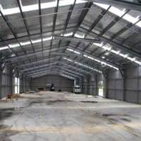 industrial properties  Pune Industrial Sheds And ...