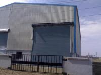 rent  Pune Industrial Sheds And Warehouses For Rent|Lease
