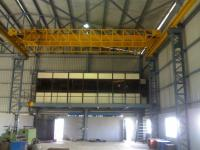 Pune Industrial Sheds And Warehouses For Rent|Lease