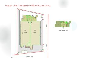 layout-factory-shed-hinjewadi