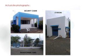 sanaswadi-ready-shed-images