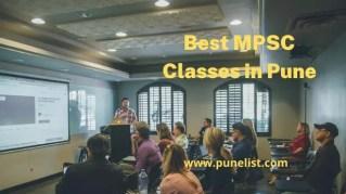 mpsc-classes-in-pune