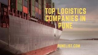 Top-Logistics-Companies-in-Pune