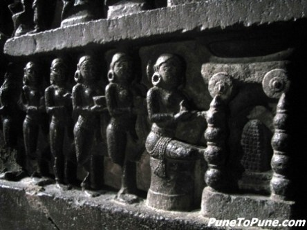 Shiva Linga Pujan