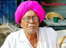 People of Marathwada