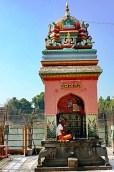 Amriteshwar Temple Solapur
