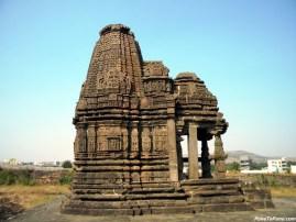 Shiva Panchayatan