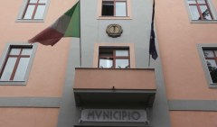 Comune-di-Santa-Maria-a-Vico-672x372