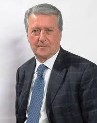 Carmine Palmieri