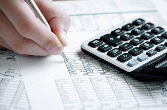 bilancio-consuntivo-2