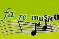 MUSICA-SANTA-MARIA-A-VICO