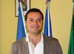 Francesco Petrone