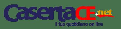logo_black1